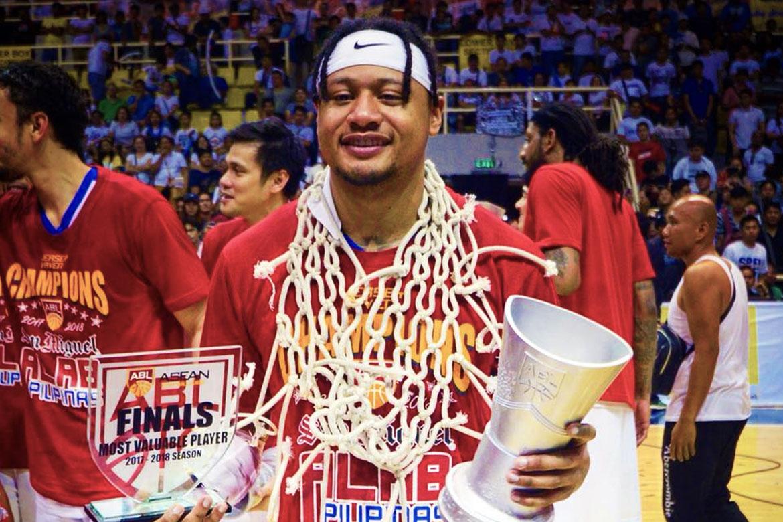 abl-season-8-finals-mvp-bobby-ray-parks-jr Bobby Ray Parks, Jr. has his moment ABL Alab Pilipinas Basketball News  - philippine sports news