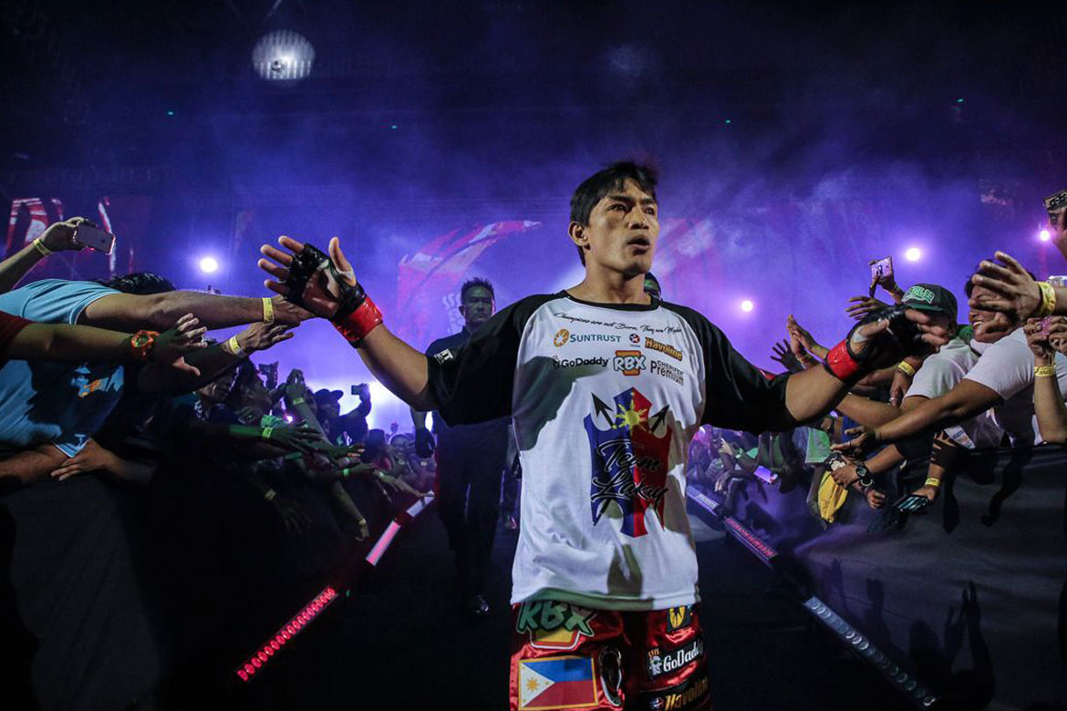 one-unstoppable dream—eduard-folayang