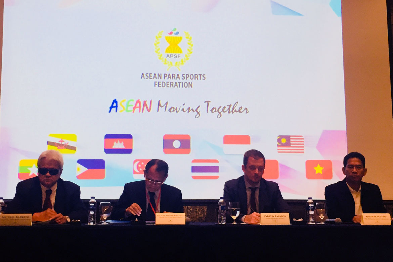 10th-Asean-Para-Games—ASEAN-Para-Sports-Federation