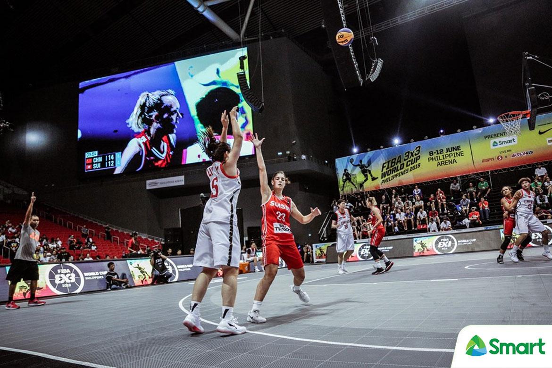 2018-fiba-3×3-world-cup—china-def-switzerland—li-ying-yun