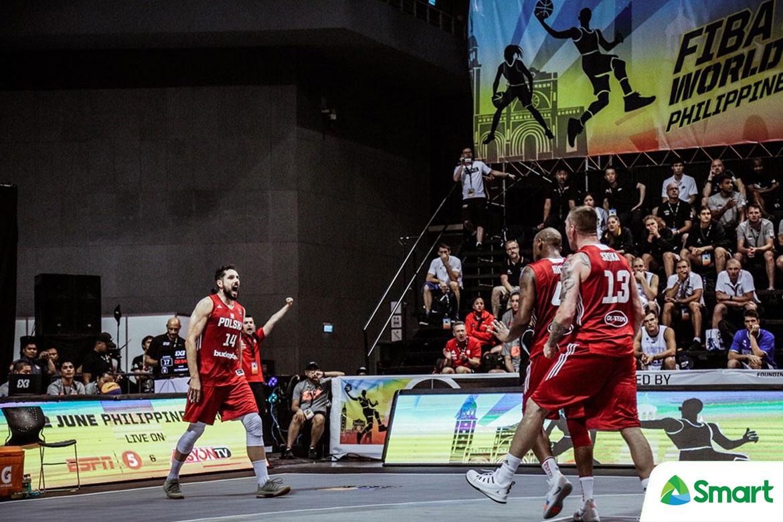 2018-fiba-3×3-world-cup—poland