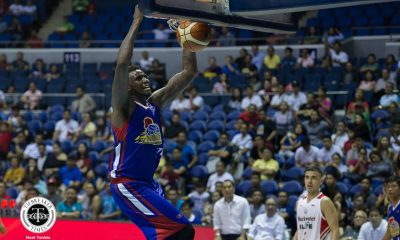 Tiebreaker Times Whether Hotshots bring him back or not, Curtis Kelly still grateful Basketball News PBA  PBA Season 43 Magnolia Hotshots Curtis Kelly 2018 PBA Commissioners Cup