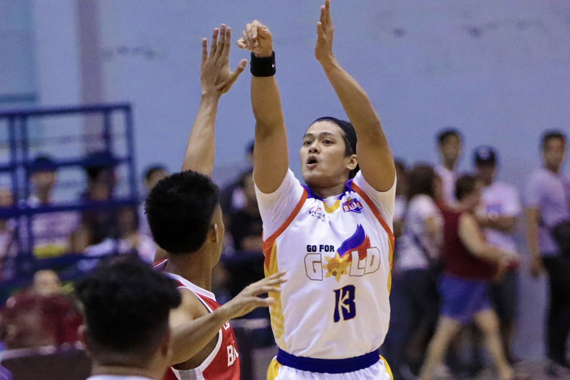 2018-pba-dleague-foundation-cup—go-for-gold-def-batangas—james-martinez