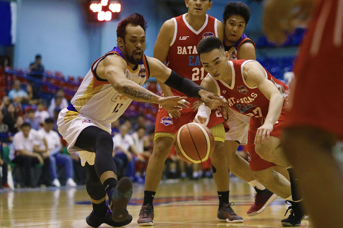 2018-pba-dleague-foundation-cup—go-for-gold-def-batangas–jerwin-gaco
