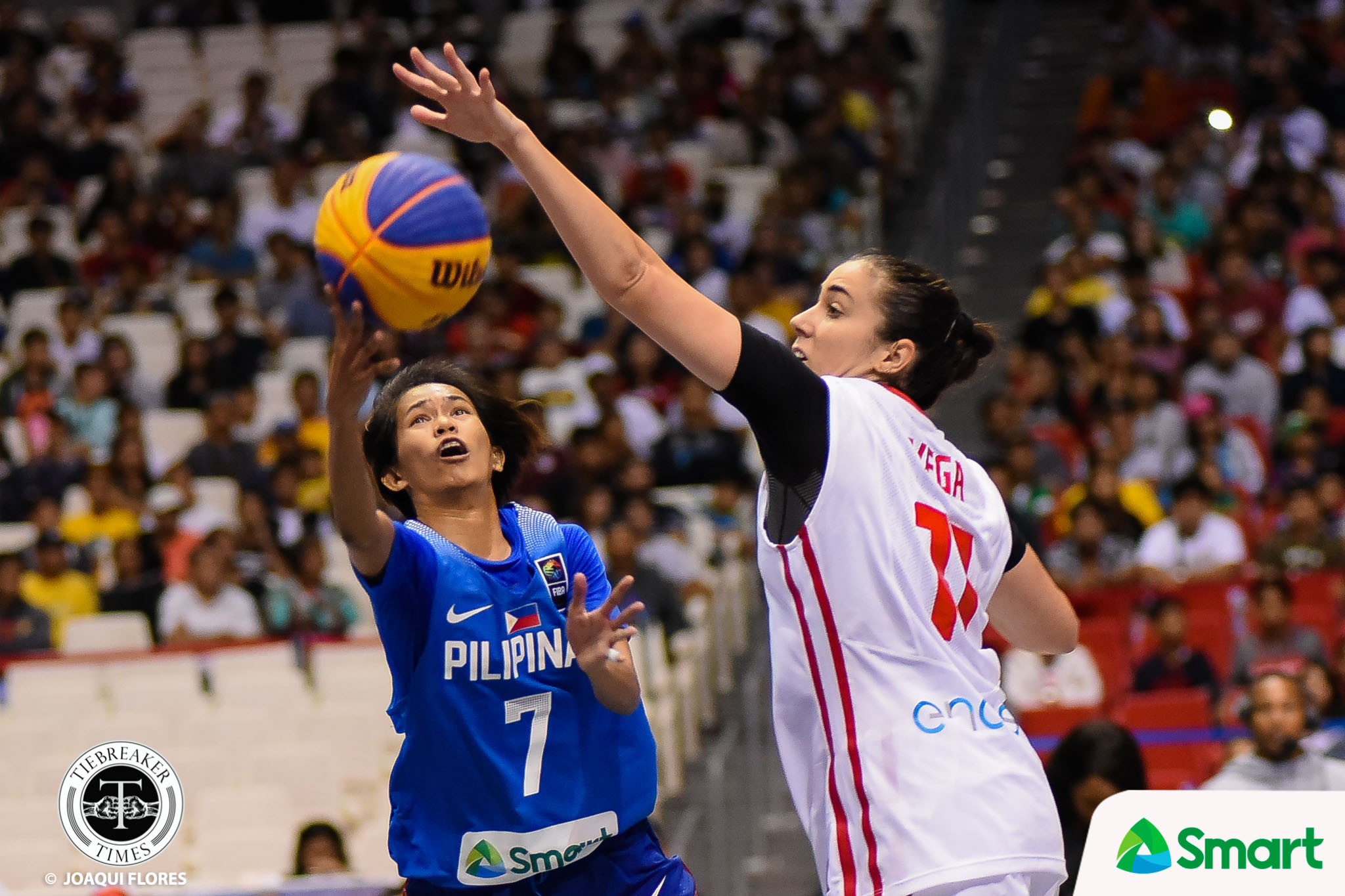 FIBA 3X3 Philippines vs. Spain – Pontejos-9665
