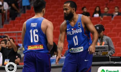 Tiebreaker Times Stanley Pringle puts on a show as Gilas 3x3 blasts Brazil 2018 FIBA 3X3 World Cup 3x3 Basketball Gilas Pilipinas News  Troy Rosario Stanley Pringle Roger Pogoy Marcellus Sarmento Christian Standhardinger Brazil (Basketball 2018 FIBA 3X3 World Cup - Men's