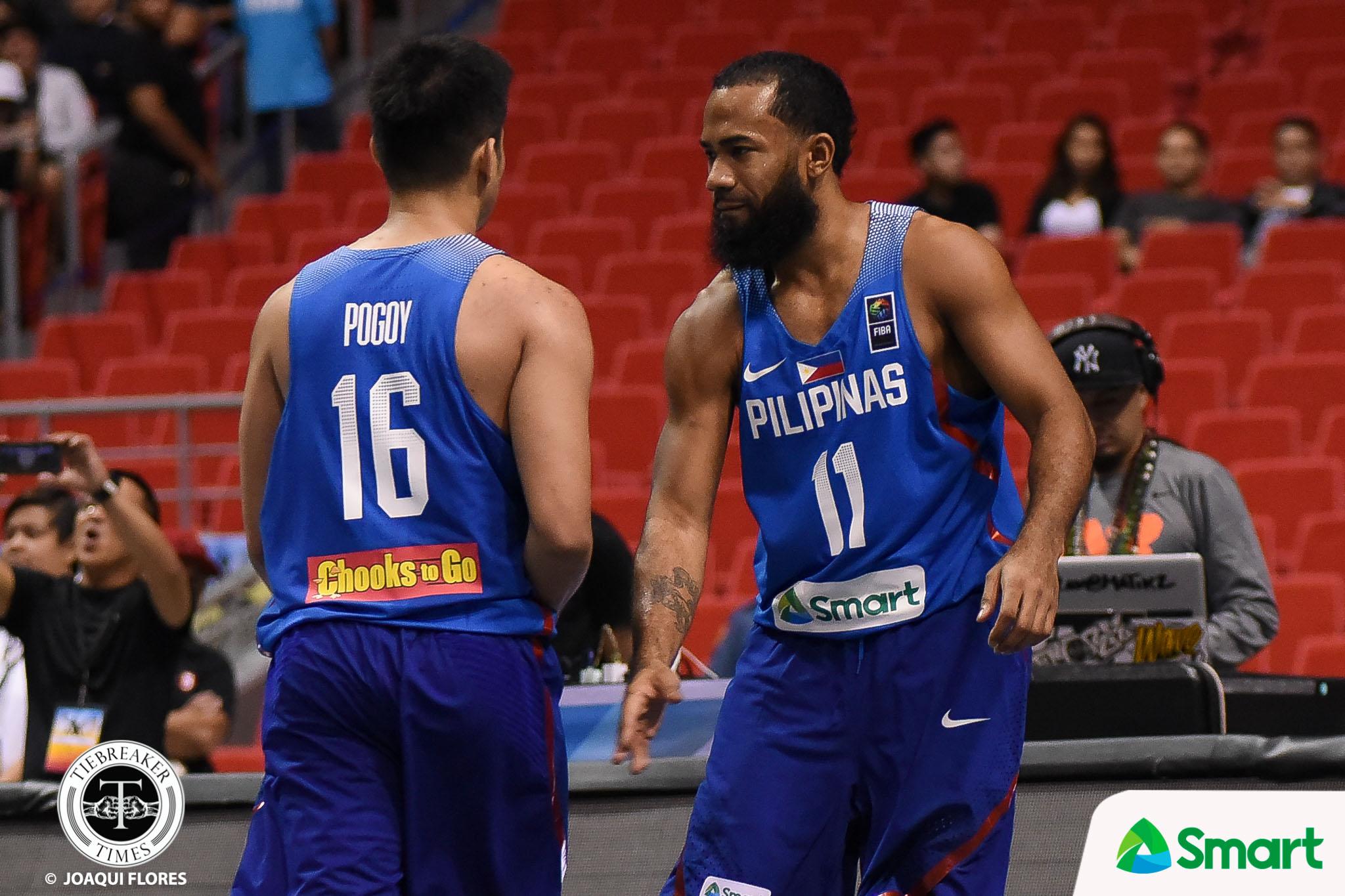 FIBA 3X3 World Cup Philippines vs. Brazil – Pringle-8136