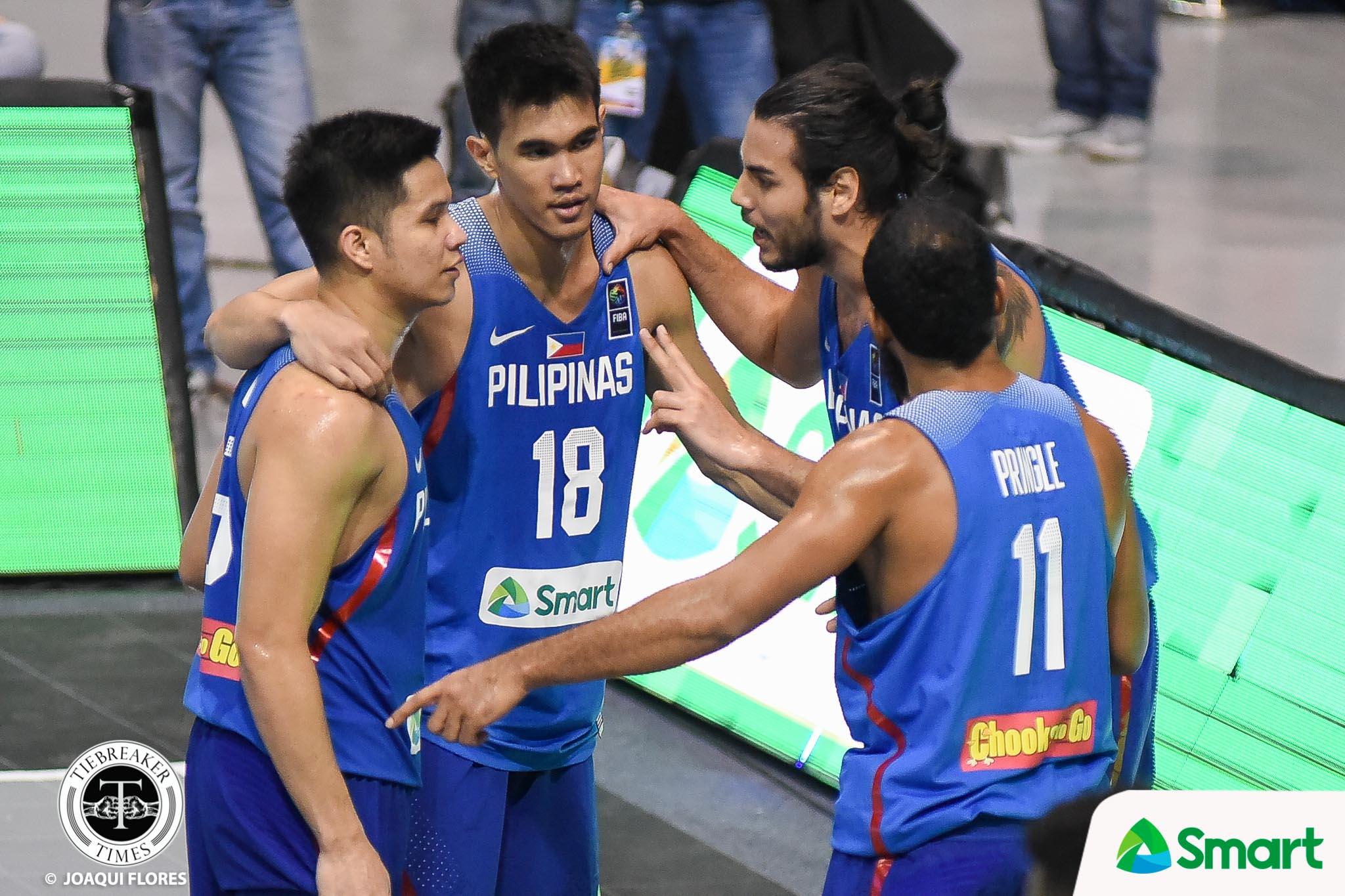 FIBA 3X3 World Cup Philippines vs. Brazil – Rosario-8279
