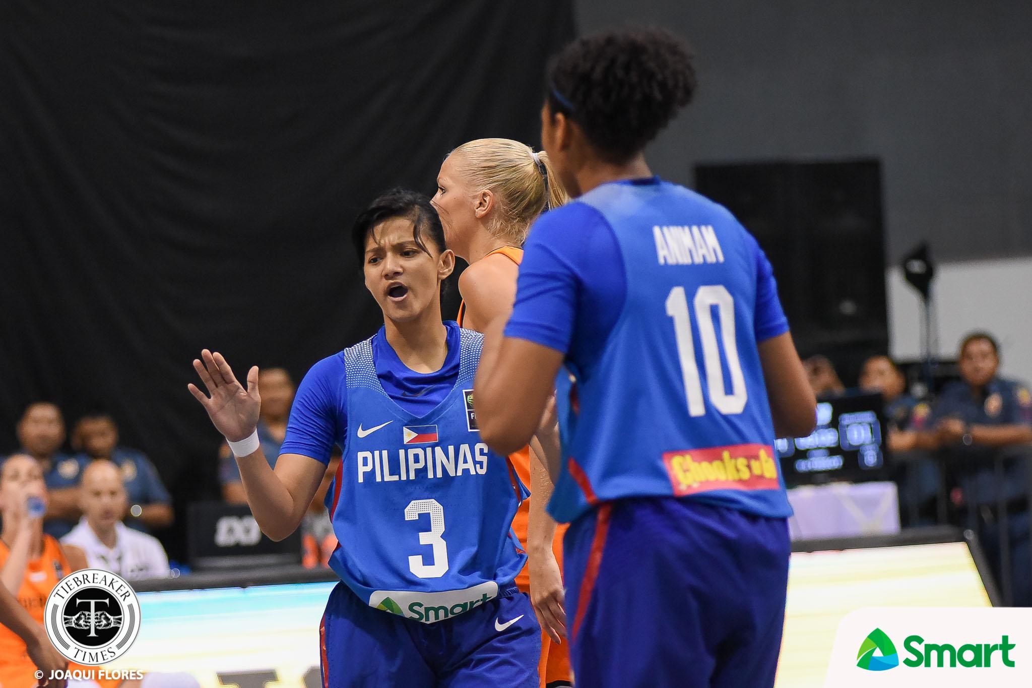 FIBA 3X3 World Cup Philippines vs. Netherlands – Bernardino-7018