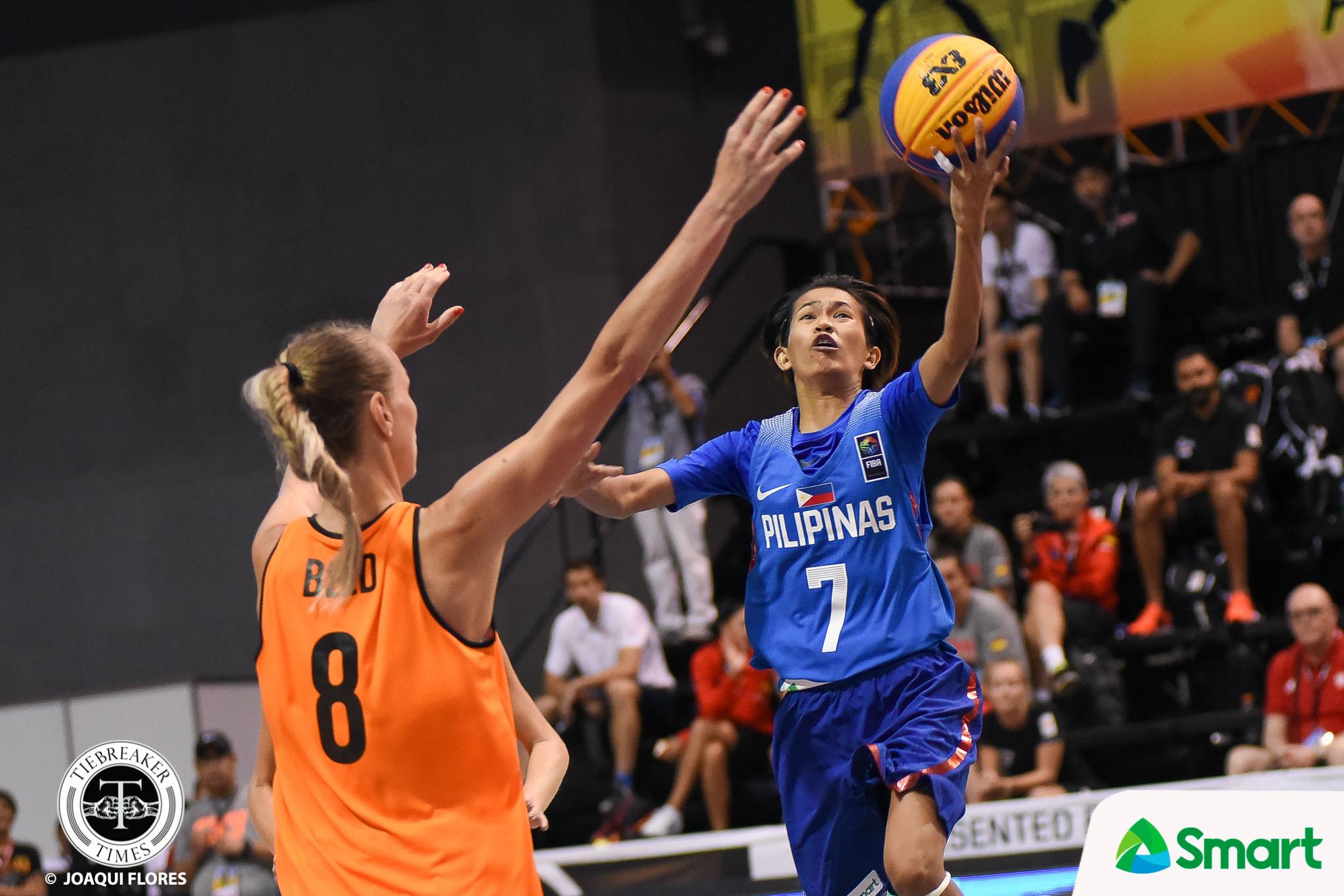 FIBA 3X3 World Cup Philippines vs. Netherlands – Pontejos-7081
