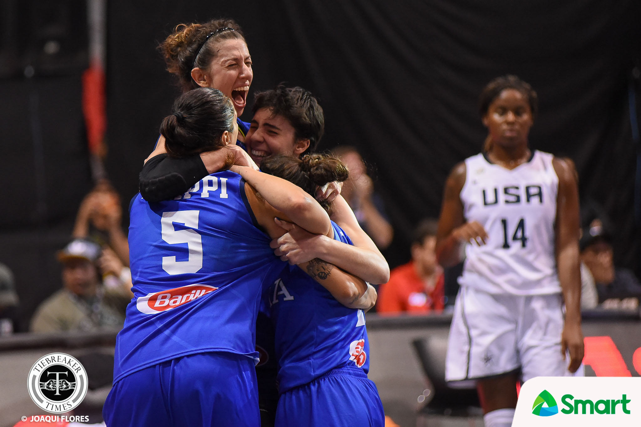 FIBA 3×3 World Cup Italy vs. USA-1634