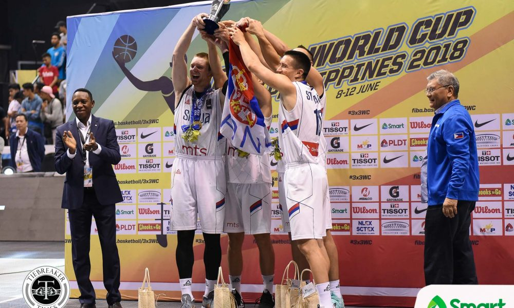 FIBA 3×3 World Cup Men Finals-3032