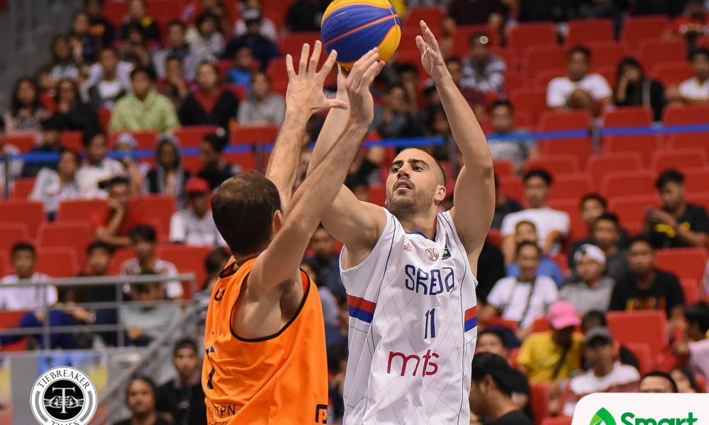 FIBA 3×3 World Cup Men Finals – Bulut-2717