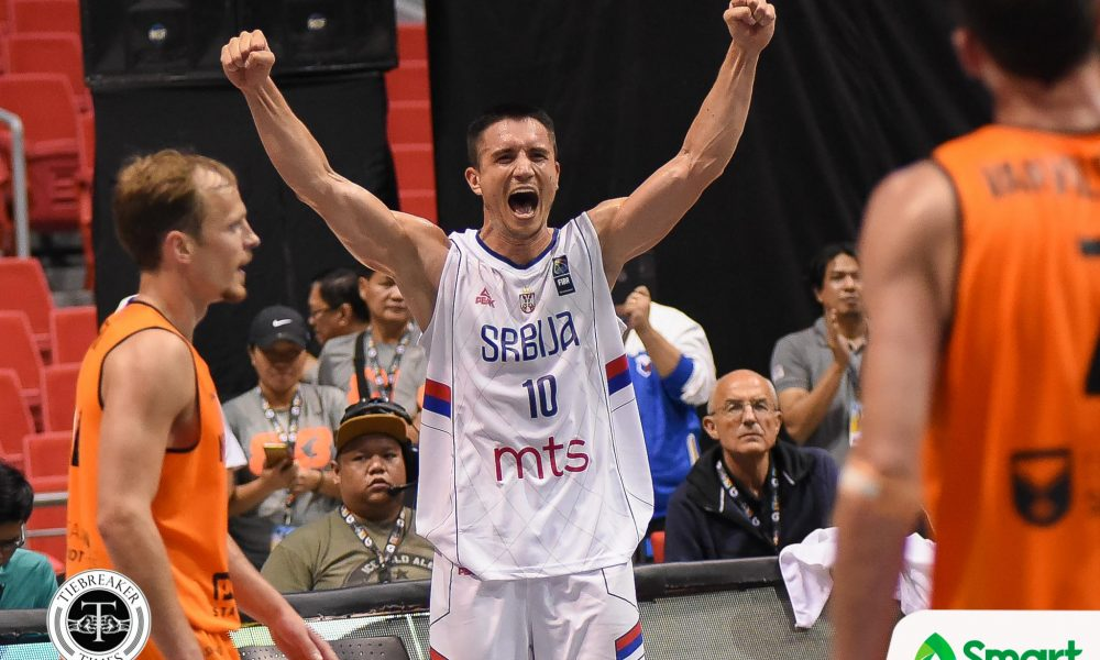 FIBA 3×3 World Cup Men Finals – Stojajic-2916