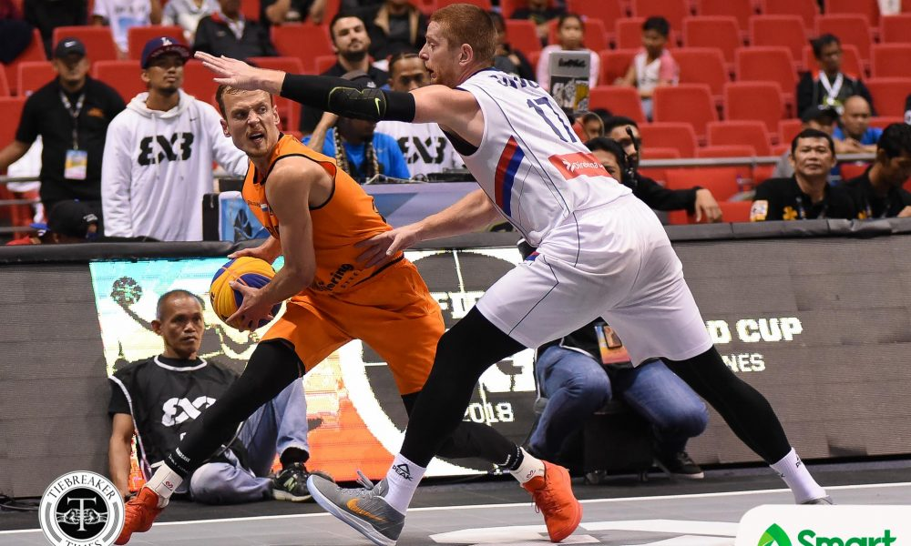 FIBA 3×3 World Cup Men Finals – Van Vilsteren-2877