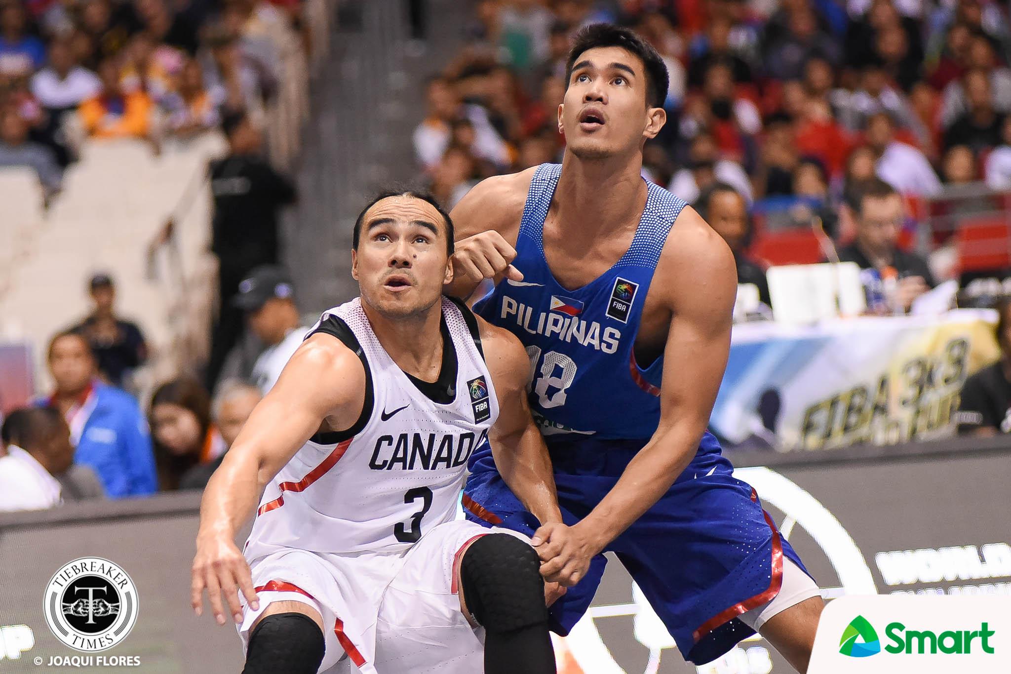 FIBA 3×3 World Cup Philippines vs. Canada – Linklater, Rosario-0496