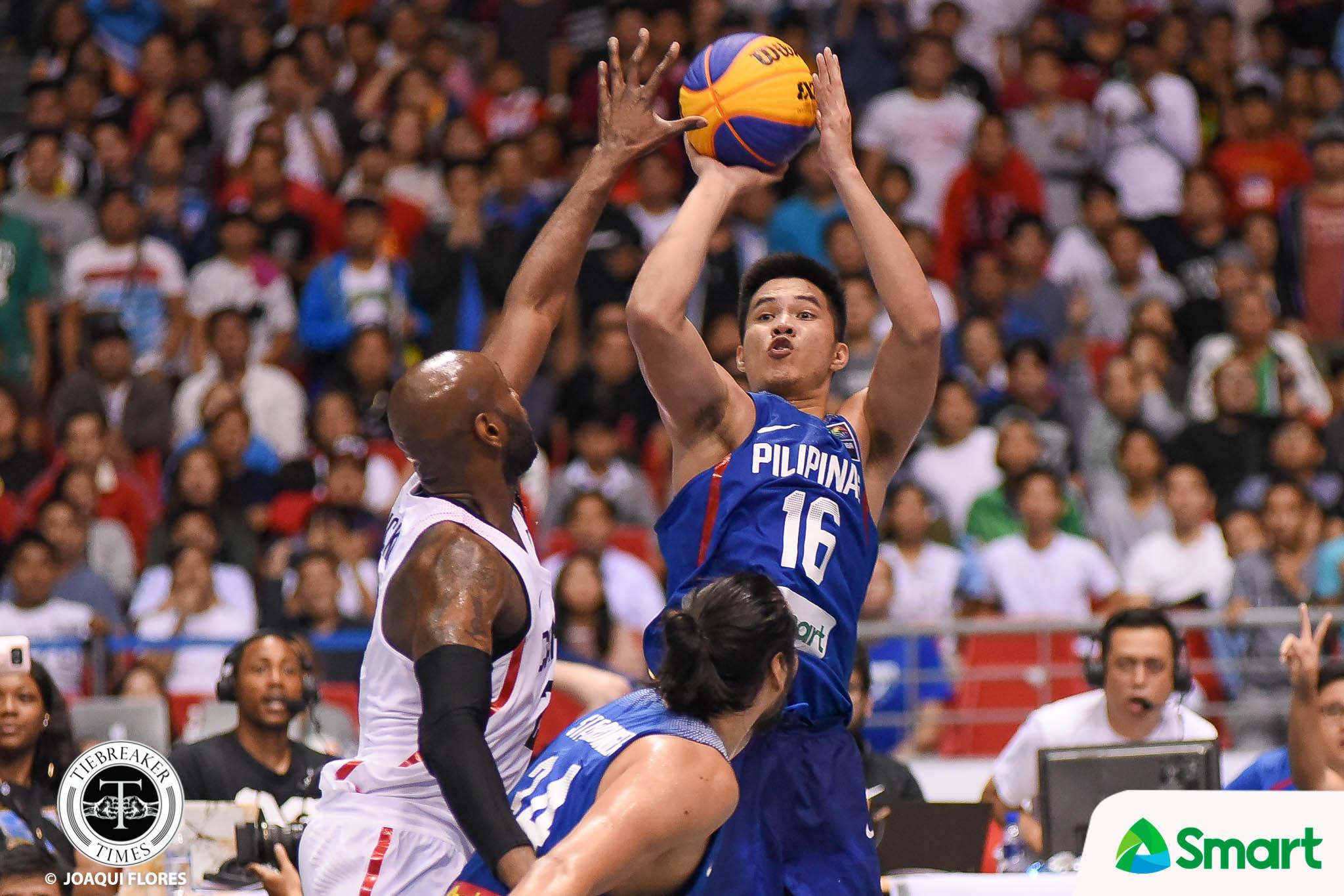 FIBA 3×3 World Cup Philippines vs. Canada – Pogoy-0716