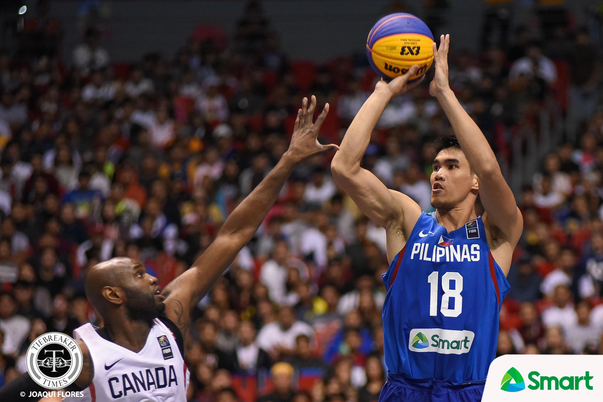 FIBA 3×3 World Cup Philippines vs. Canada – Rosario-0488