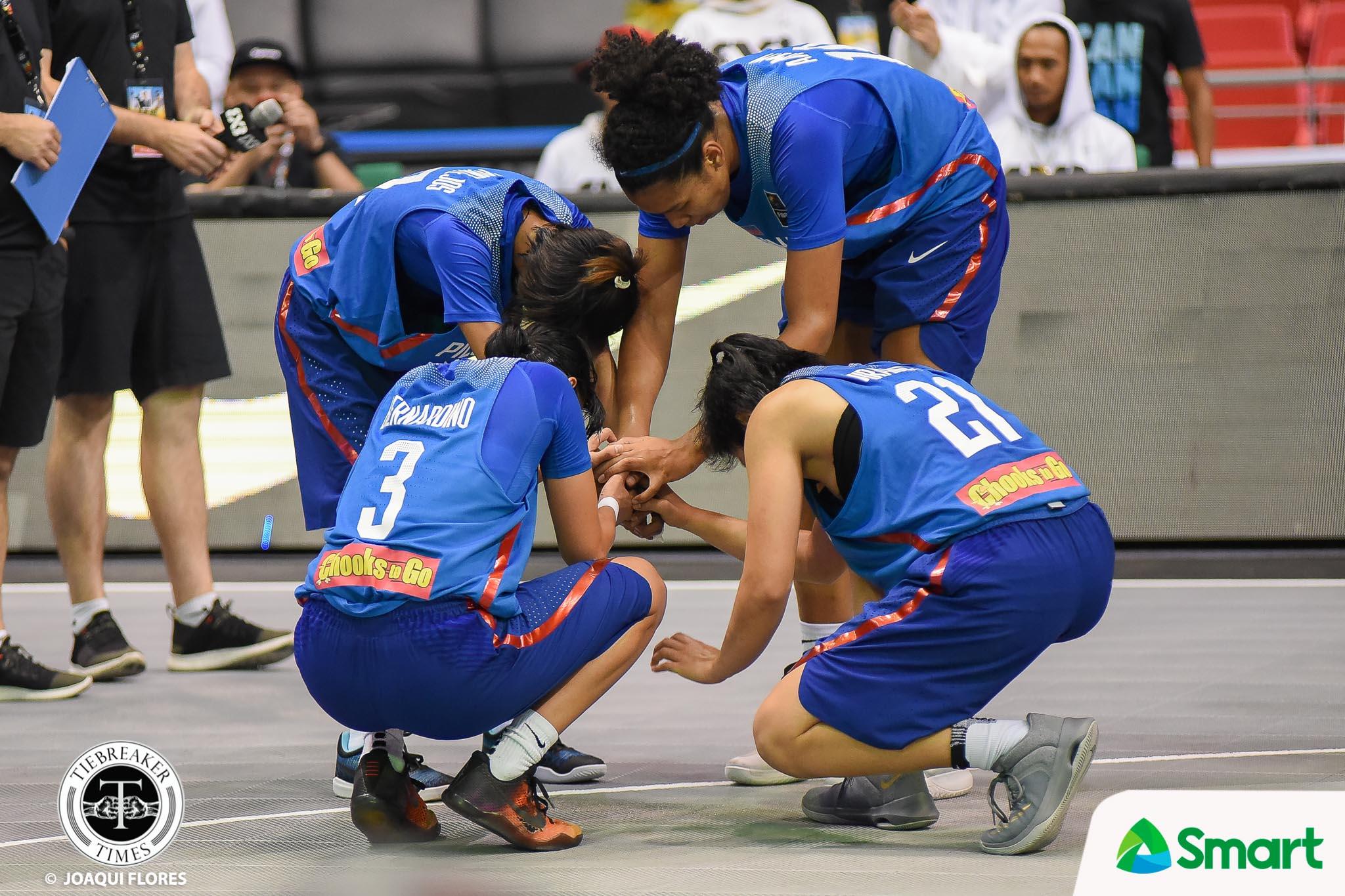 FIBA 3×3 World Cup Philippines vs. Hungary-0065