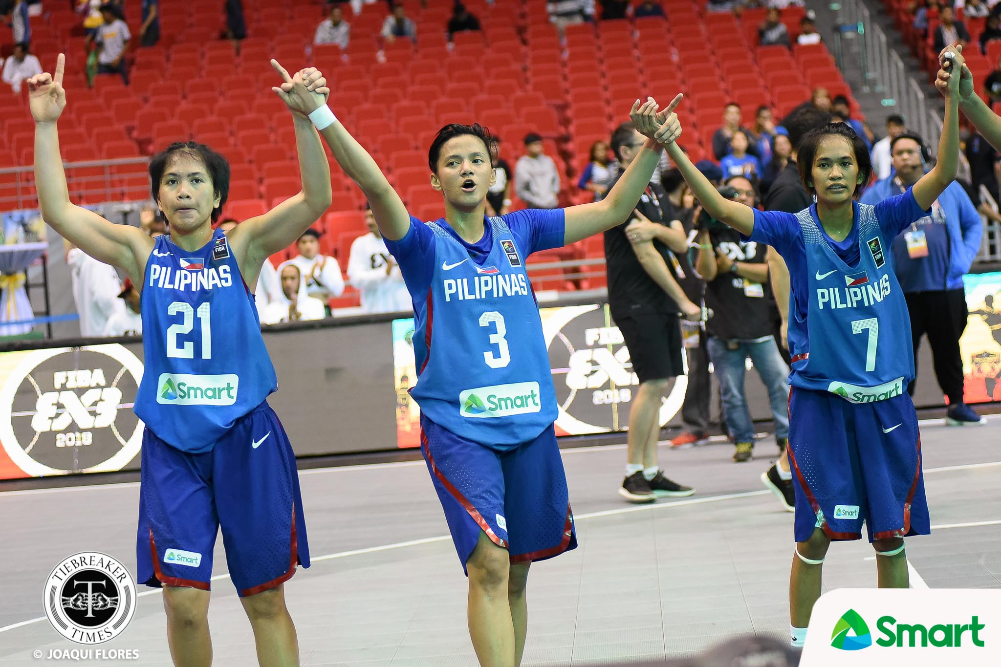 FIBA 3×3 World Cup Philippines vs. Hungary-0083