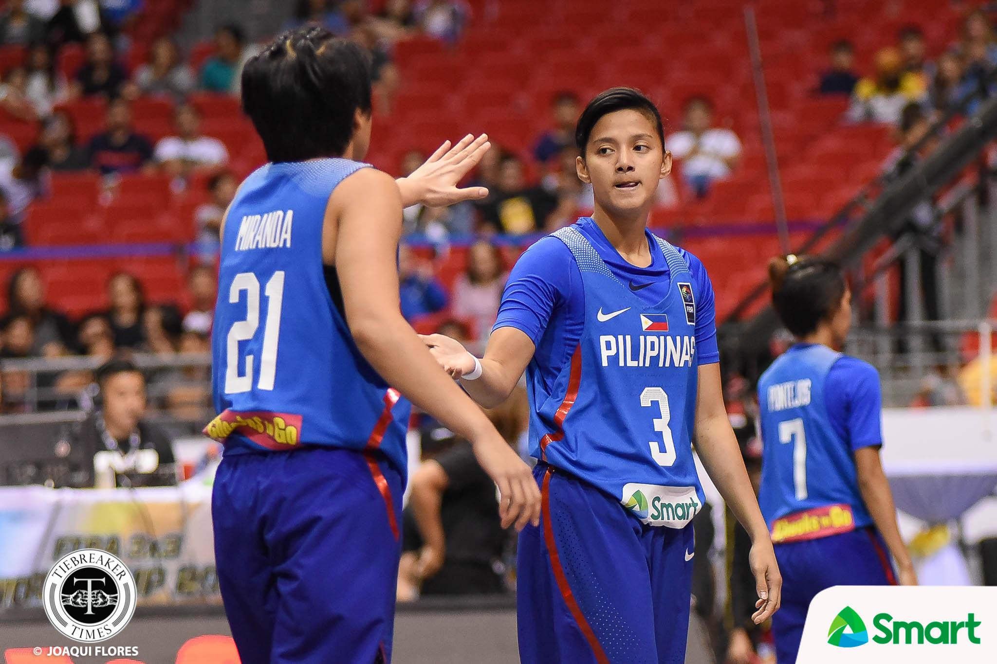 FIBA 3×3 World Cup Philippines vs. Hungary – Bernardino-9765