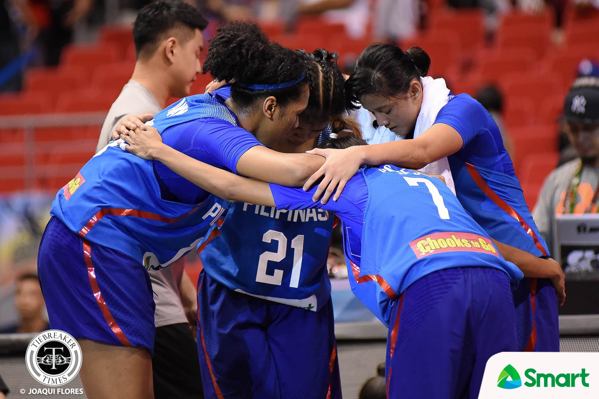 FIBA 3×3 World Cup Philippines vs. Spain-9702
