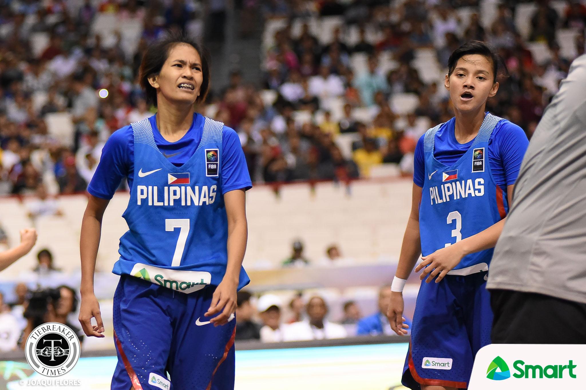 FIBA 3×3 World Cup Philippines vs. Spain – Pontejos, Bernardino-9570
