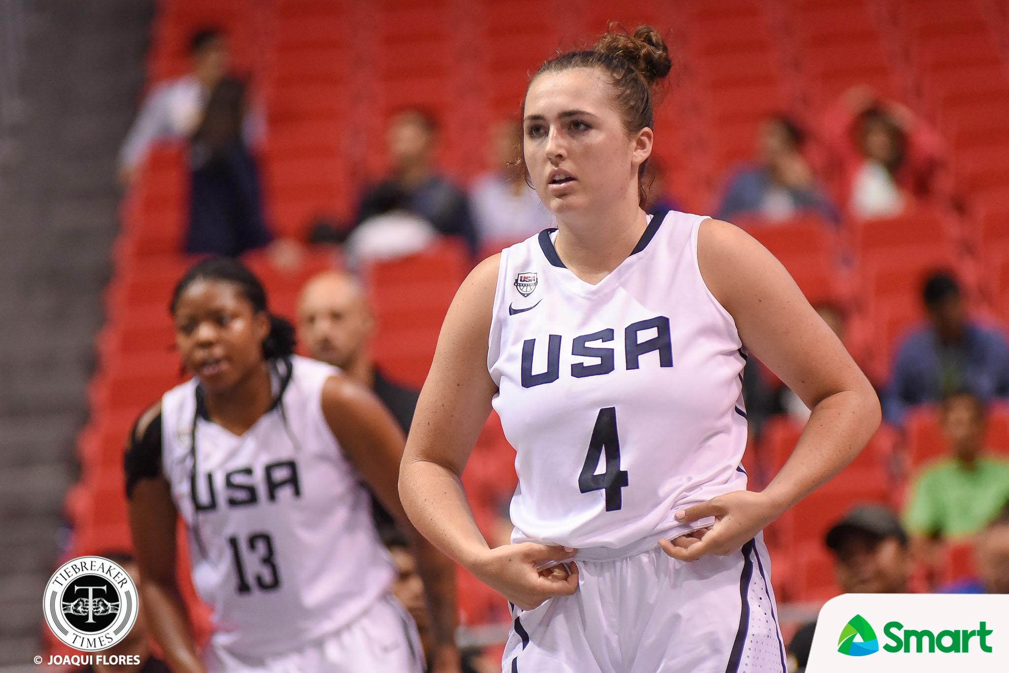 FIBA 3×3 World Cup USA vs. Russia – Erin Boley-0168