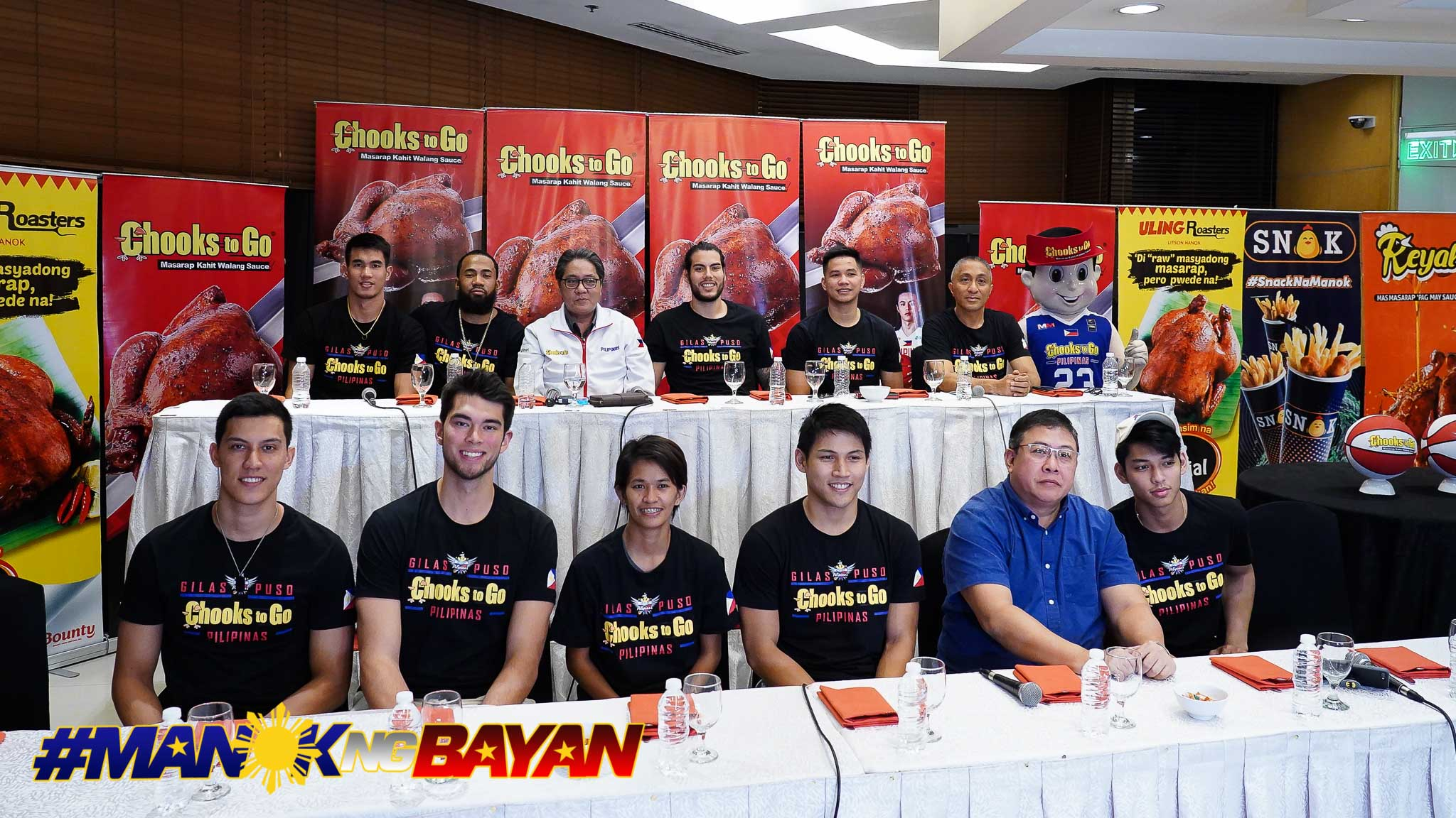 FIBA Chooks 3×3 presscon-09345