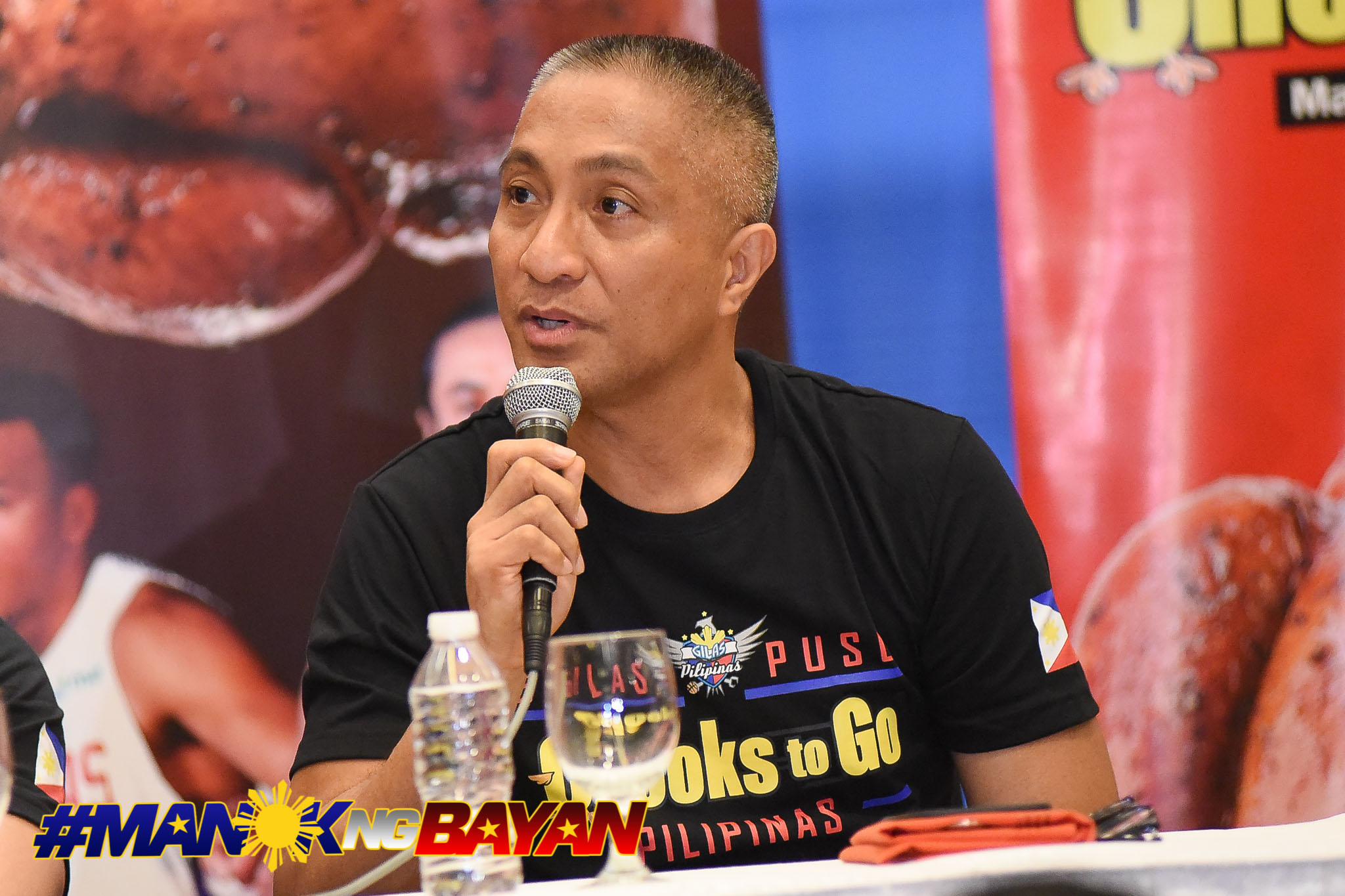 FIBA Chooks 3×3 presscon – Ronnie Magsanoc-3266