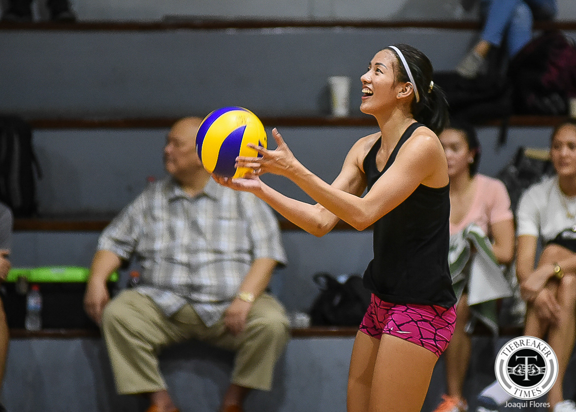 LVPI volley tryouts – Dy-0019