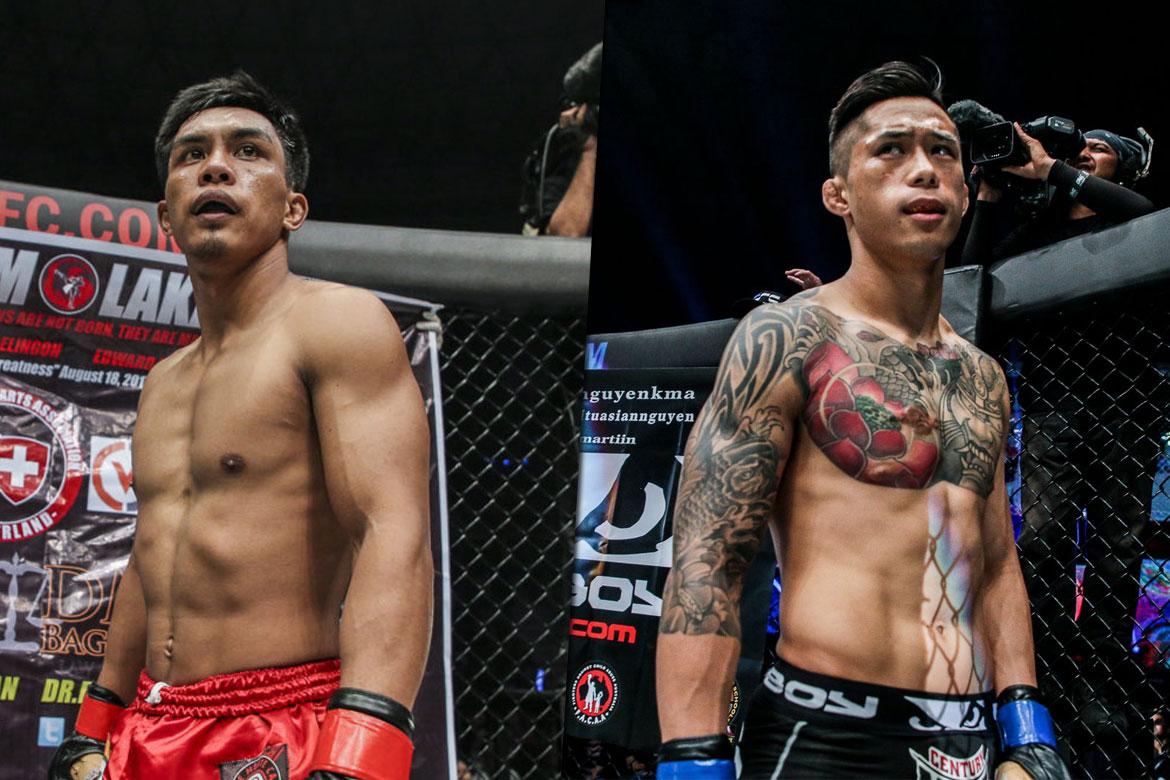 ONE-Reign-of-Kings—Kevin-Belingon-vs-Martin-Nguyen