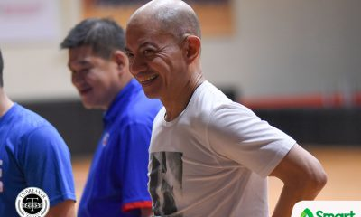 Tiebreaker Times With Jordan Clarkson around, Gilas has slightly better odds against China Basketball Gilas Pilipinas News  Yeng Guiao Ryan Gregorio Gilas Elite 2018 Asian Games-Basketball 2018 Asian Games