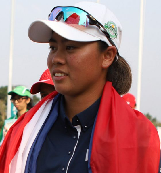 Tiebreaker Times Yuka Saso recovers, end Tokai Classic at t-8th Golf News  Yuka Saso 2020 LPGA Tour