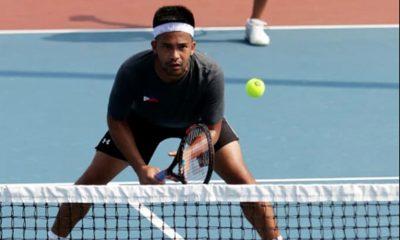 Latest Tennis News Tiebreaker Times Philippine Sports News