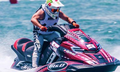 Tiebreaker Times BJ Ang DNR as jet ski still held by Indonesia customs Jetski News  Richard Gomez BJ Ang 2018 Asian Games-Jetski 2018 Asian Games