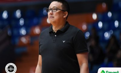 Tiebreaker Times Vergel Meneses' Bulakan town to take flight with new airport Basketball News PBA  Vergel Meneses San Miguel Corporation Coronavirus Pandemic