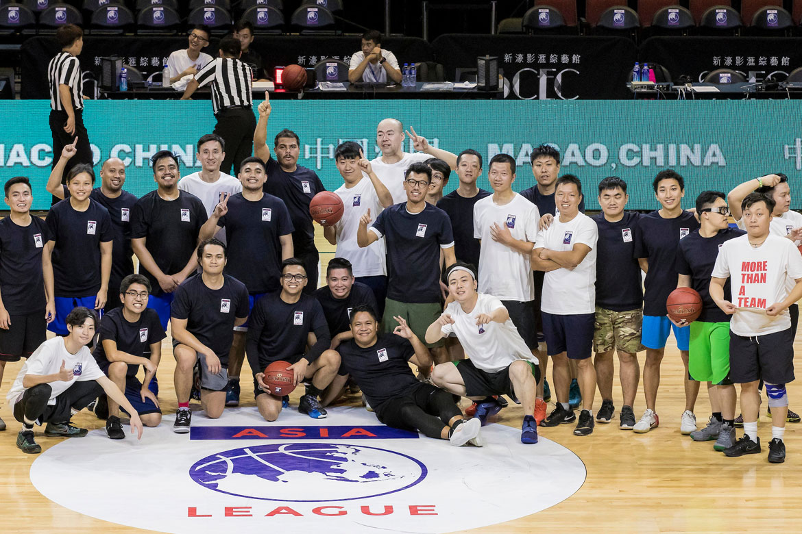 Tiebreaker Times BLOG: Team Philippines won't go back home empty-handed from Terrific 12 Bandwagon Wire Basketball  2018 Terrific 12 2018 Asia League