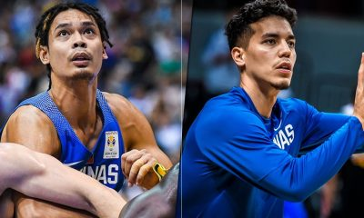 Tiebreaker Times SMART Inside Scoop: Do-or-Die for Gilas 2019 FIBA World Cup Qualifiers Basketball Gilas Pilipinas News  Yeng Guiao Qatar (Basketball) Gilas Elite 2019 FIBA World Cup Qualifiers
