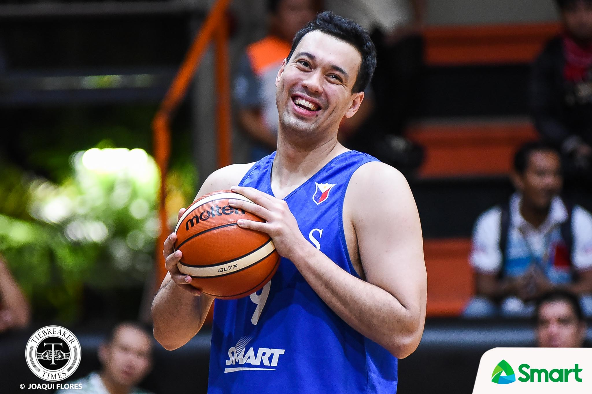 Tiebreaker Times Greg Slaughter signs with Jokic's Serbian agent Basketball News  Greg Slaughter BeoBasket