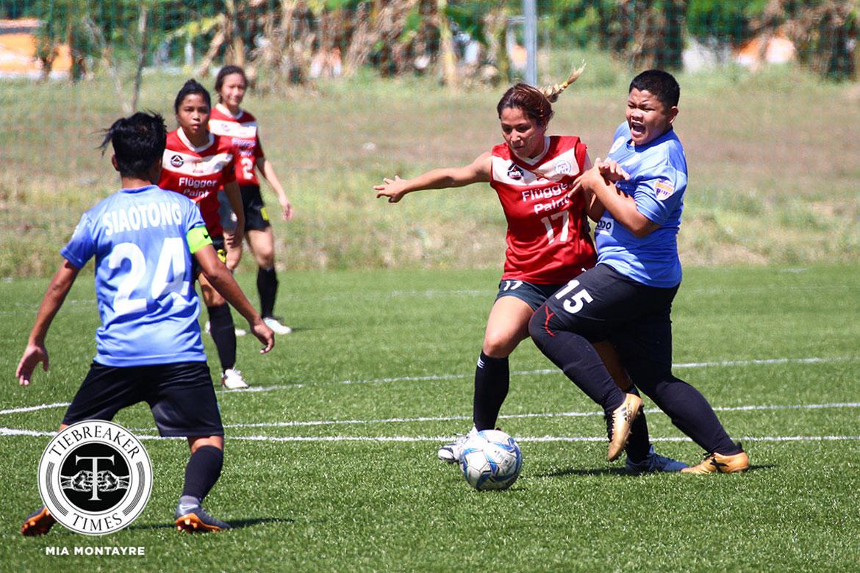 PFFWL-2018-M4-Hiraya-FC-def-OutKast-FC-Alquiros PFFWL Roundup: Undefeated La Salle seizes second straight title Uncategorized  - philippine sports news