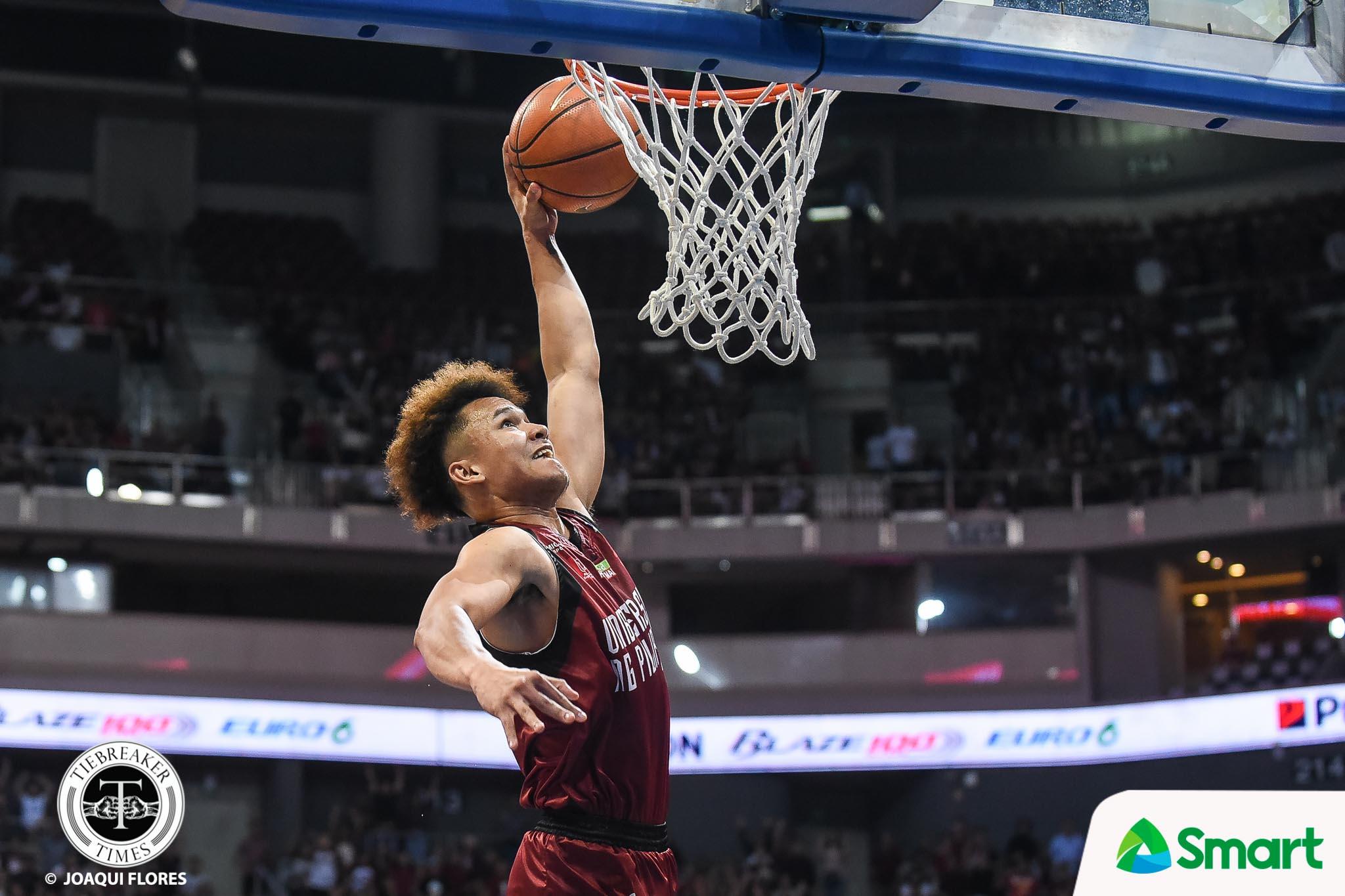 UAAP-81-Final-Four-ADU-vs.-UP-Juan-Gomez-de-Liano-6239 Juan GDL signs with B2 team Earth Friends Tokyo Z Basketball News  - philippine sports news