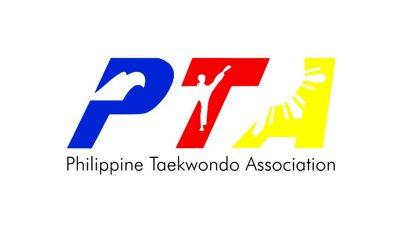 Tiebreaker Times PTA slams Ateneo High School bullying case News Taekwondo  Philippine Taekwondo Association Fr. Jett Villarin