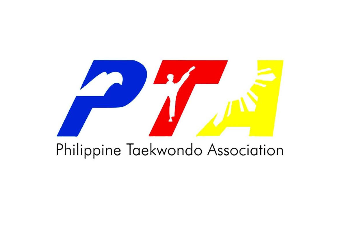 Tiebreaker Times PTA slams Ateneo High School bullying case News Taekwondo  Philippine Taekwondo Association Fr. Jett Villarin