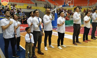 Tiebreaker Times Clash with Formosa a 'great early season test' for Alab, says Jimmy Alapag ABL Alab Pilipinas Basketball News  Jimmy Alapag 2018-19 ABL Season