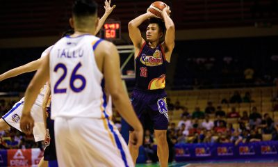 Tiebreaker Times James Yap says horror 2018 Governors' Cup campaign fuels Rain or Shine Basketball News PBA  Rain or Shine Elasto Painters PBA Season 44 James Yap 2019 PBA Philippine Cup