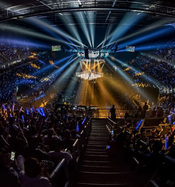 Tiebreaker Times Big things in store for ONE in 2019 – including debut of esports league ESports Mixed Martial Arts News ONE Championship  ONE: Roots of Honor ONE: Masters of Fate ONE: Hero's Ascent ONE: Dawn of Heroes ONE Warriors Series ONE Hero Series Chatri Sityodtong