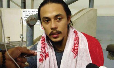 Tiebreaker Times Terrence Romeo moves on: 'Wala akong sama ng loob sa TNT' Basketball News PBA  TNT Katropa Terrence Romeo San Miguel Beermen PBA Season 44 2019 PBA Philippine Cup
