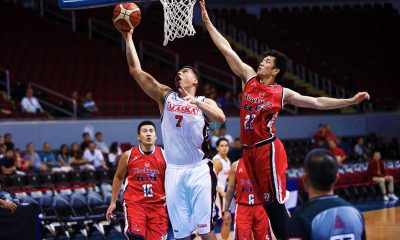 Tiebreaker Times Alex Compton marvels at Sonny Thoss' string of performances at age 37 Basketball News PBA  Sonny Thoss PBA Season 44 Alex Compton Alaska Aces 2019 PBA Philippine Cup