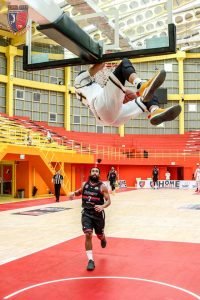 2019-tbl-chris-ellis-2-200x300 Chris Ellis resurfaces in Thailand Basketball News  - philippine sports news